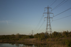IMG_4397 (Laura McPhillips) Tags: naturereserve pylons