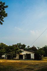 UP.summer (Panzerschreck08) Tags: portrait landscape updiliman upsummer reasonstoloveup