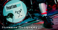 05 04 13 Pearl Jammer Team McCready Leeds Eiger Studios 635 (strummers2505) Tags: charity music mike rock photography team nikon guitar live grunge gig leeds wishlist dixon foundation event singer vocalist pearl tribute studios jam eiger fundraiser vocals guitarist act jammer d300 mccready 2013 strummers