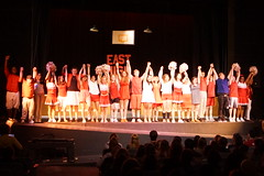 BHS's High School Musical 0976 (Berkeley Unified School District) Tags: school high school unified high district mark berkeley musical busd coplan bhss