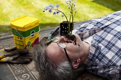 Morris Minor - 52 Weeks the 2013 Edition WK18 EXPLORED (Paul J Chapman Photography) Tags: week18 copycat 2013 stcm week18theme weekofapril29 52weeksthe2013edition 522013 caultonmorris