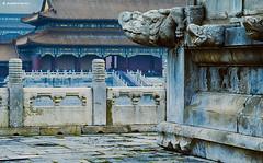 /  corner (blackstation) Tags: light photo traditional beijing palace  the museum blackstation 5dmarkiii wangdong