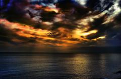 1 de Junio (Jocarlo) Tags: sunset sky sun sol clouds ngc amanecer nubes photowalk melilla nationalgeographic magicalskies photowalkmelilla pwmelilla jocarlo magicalskiesmick soulocreativity1