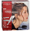 LOreal Couleur Experte Express TwoinOne Permanent Hair Color System (dietwellnessplan.com) Tags: color hair system express couleur loreal permanent twoinone experte multitonal lorealcouleurexpertecouleurexperteexpresstwoinonemultitonalpermanenthaircolorsystem