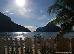 philippines (Rex Montalban Photography) Tags: philippines elnido palawan rexmontalbanphotography