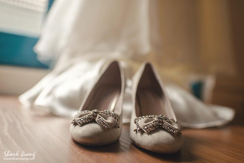 婚攝,彭園婚攝,婚攝鯊魚,婚禮紀錄,婚禮攝影,2013.05.04-blog-0009