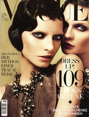 Fashion Covers - Luc (fashionalic) Tags: fashion nicole dress parry covers luc fashionable streetstyle