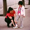 Last Day in Beijing (jasonlsraia) Tags: china beijing chinadigitaltimes 2013