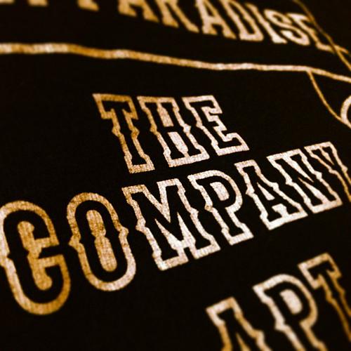 Companyfam image