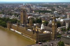 Houses of Parliament (mrgarethm) Tags: uk houses london westminster parliament httpwwwgeordieboreorguk garethmilner geordiebore