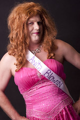 RSN6565 (Hannah's Helping Hands) Tags: pageant 2012 womanless