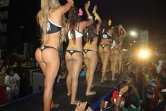 chicas Reef 2013 (César Camilo M) Tags: surf playa bikini chicas elsalvador reef centroamerica tunco