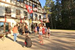 Österreichisches Straßenfest in Waldsee (Waldsee) Tags: festival österreich bemidji oesterreich waldsee strassenfest kaiserschmarrn 2013 56601 strasenfest waldseebemidji waldseebemidji2013 2013gb62 2013gb64 2013gb60 2013gb66 2013gb78