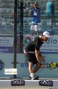 """Cutu Perez 2 padel 1 masculina torneo diario sur vals sport consul malaga julio 2013 • <a style=""""font-size:0.8em;"""" href=""""http://www.flickr.com/photos/68728055@N04/9389403855/"""" target=""""_blank"""">View on Flickr</a>"""