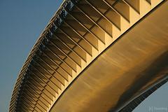 Ushibuka Haiya Bridge (tomosang R32m) Tags: japan kumamoto amakusa ushibuka haiya bridge haiyabridge