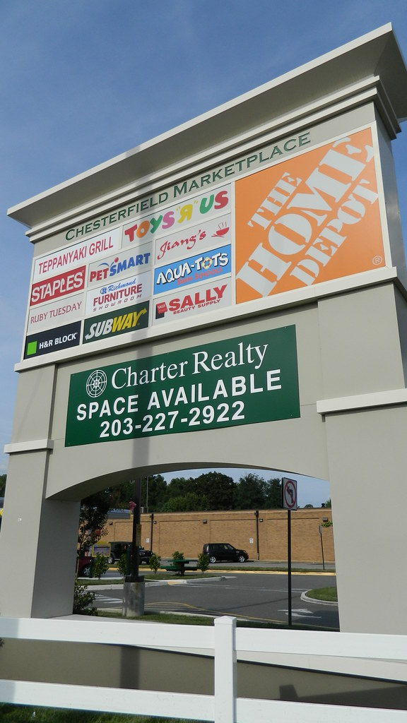The World S Most Recently Posted Photos Of Homedepot And Sign