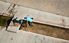 Daniil Platonov (jarasijka) Tags: flip skateboard