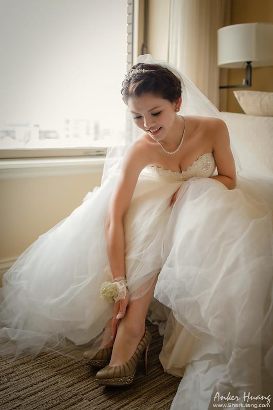 婚攝Anker-20130629-西華飯店070