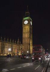 Big London (gerbix) Tags: bus london canon eos big bang autobus londra gabriele cosenza 60d gerbasi gerbix
