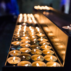 St Vitus Cathedral (Scott Kilbourne) Tags: travel tourism europe prague czechrepublic 5d canon5d cz bohemia bohemian czechoslovakia eos5d citybreak canoneos5dmarkiii canon5dmarkiii eos5dmarkiii
