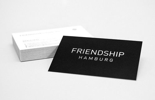 Friendship_002