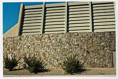 mesa 00248 (m.r. nelson) Tags: arizona urban usa southwest america az americana mesa urbanlandscapes artphotography mrnelson newtopographic markinaz sonya77 nelsonaz