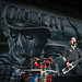 Volbeat (12 of 24)