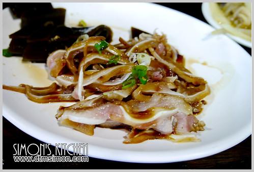 百里香牛肉麵04