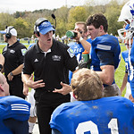 """<b>Norse Football vs Loras (Homecoming)_100513_0035</b><br/> Photo by Zachary S. Stottler Luther College '15<a href=""""http://farm8.static.flickr.com/7451/10202002604_2cf081a26c_o.jpg"""" title=""""High res"""">∝</a>"""