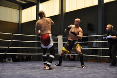 DSC_0014 (Skills Photo) Tags: open martial daniel arts battle fenix match 16 vs sandin frontier mikael gbg mma hurtig