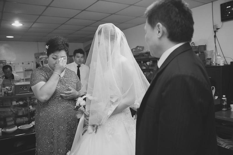 10687503293_b7da378e44_b- 婚攝小寶,婚攝,婚禮攝影, 婚禮紀錄,寶寶寫真, 孕婦寫真,海外婚紗婚禮攝影, 自助婚紗, 婚紗攝影, 婚攝推薦, 婚紗攝影推薦, 孕婦寫真, 孕婦寫真推薦, 台北孕婦寫真, 宜蘭孕婦寫真, 台中孕婦寫真, 高雄孕婦寫真,台北自助婚紗, 宜蘭自助婚紗, 台中自助婚紗, 高雄自助, 海外自助婚紗, 台北婚攝, 孕婦寫真, 孕婦照, 台中婚禮紀錄, 婚攝小寶,婚攝,婚禮攝影, 婚禮紀錄,寶寶寫真, 孕婦寫真,海外婚紗婚禮攝影, 自助婚紗, 婚紗攝影, 婚攝推薦, 婚紗攝影推薦, 孕婦寫真, 孕婦寫真推薦, 台北孕婦寫真, 宜蘭孕婦寫真, 台中孕婦寫真, 高雄孕婦寫真,台北自助婚紗, 宜蘭自助婚紗, 台中自助婚紗, 高雄自助, 海外自助婚紗, 台北婚攝, 孕婦寫真, 孕婦照, 台中婚禮紀錄, 婚攝小寶,婚攝,婚禮攝影, 婚禮紀錄,寶寶寫真, 孕婦寫真,海外婚紗婚禮攝影, 自助婚紗, 婚紗攝影, 婚攝推薦, 婚紗攝影推薦, 孕婦寫真, 孕婦寫真推薦, 台北孕婦寫真, 宜蘭孕婦寫真, 台中孕婦寫真, 高雄孕婦寫真,台北自助婚紗, 宜蘭自助婚紗, 台中自助婚紗, 高雄自助, 海外自助婚紗, 台北婚攝, 孕婦寫真, 孕婦照, 台中婚禮紀錄,, 海外婚禮攝影, 海島婚禮, 峇里島婚攝, 寒舍艾美婚攝, 東方文華婚攝, 君悅酒店婚攝,  萬豪酒店婚攝, 君品酒店婚攝, 翡麗詩莊園婚攝, 翰品婚攝, 顏氏牧場婚攝, 晶華酒店婚攝, 林酒店婚攝, 君品婚攝, 君悅婚攝, 翡麗詩婚禮攝影, 翡麗詩婚禮攝影, 文華東方婚攝