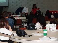 "Resurrection Catholic Community Church Parenting Seminar • <a style=""font-size:0.8em;"" href=""http://www.flickr.com/photos/61047996@N04/10753442766/"" target=""_blank"">View on Flickr</a>"