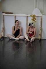 IMG_8357 (nda_photographer) Tags: boy ballet girl dance concert babies contemporary character jazz newcastledanceacademy
