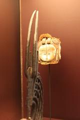 African Museum (demeeschter) Tags: africa art heritage museum belgium central royal bruxelles masks tervuren