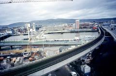 Belfast - Queen's Quay - 31