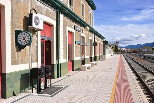 SABIÑÁNIGO -Huesca.