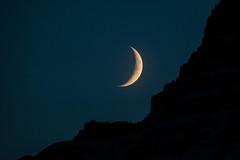 The Moon tonight (*Jonina*) Tags: moon night iceland sland ntt 10000views 15000views 3000views 2500views 100faves 6000views explored 200faves 12000views tungli 9000views fskrsfjrur 11000views 300faves faskrudsfjordur 14000views 13000views 400faves jnnagurnskarsdttir vision:mountain=0681 vision:clouds=063 vision:outdoor=0969 vision:sky=0913