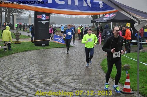 Alerdinckloop_2013_0636