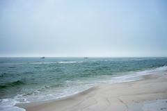 Fishers (RW Sinclair) Tags: beach digital zeiss 35mm island gulf unitedstates florida sony 7 national 25 fe fullframe alpha 35 za seashore a7 pensacolabeach sonnar carlzeiss