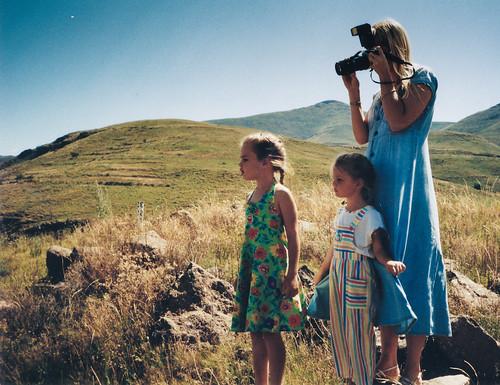 Mama don't take my Kodachrome away-30