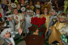 orvalle-lipdub-navidad-infantil (19)