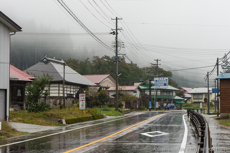 20131020日本行第四天-41