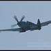 Spitfire - Rolls Royce