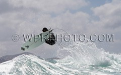 """SURF-22 • <a style=""""font-size:0.8em;"""" href=""""http://www.flickr.com/photos/106776802@N02/12037539595/"""" target=""""_blank"""">View on Flickr</a>"""