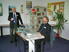 conference2005-30_jpg