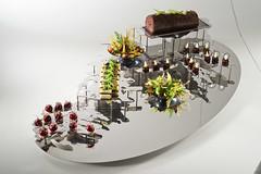 Bocuse d'Or 2013 (Bocuse d'Or) Tags: france cuisine lyon contest concours gastronomie gastronomy bocuse sirha bocusedor