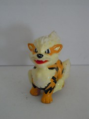 More Pokemon figures (ItalianToys) Tags: toy toys action figure pokemon figures giocattoli pokeball giocattolo