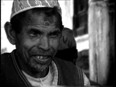 Nepal 1 (abelisaurius) Tags: nepal portrait people happy gente retrato poor pobre