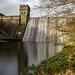 Hope Dam