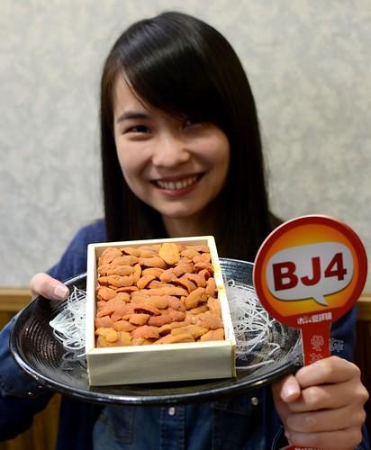 小六食堂_006.jpg